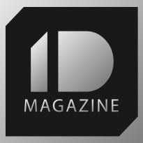 Logo_ID Magazine