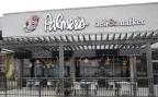Hidden Foods of Des Moines: Palmer's Deli and Market